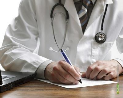 На Тамбовщине появится региональная ассоциация врачей