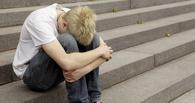 Больше всего неблагополучных подростков живет в Тамбове