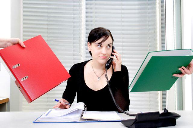 Пособия по временной нетрудоспособности при работе по совместительству