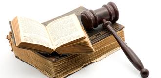 Правовой ликбез: важные изменения законодательства в мае 2017 года