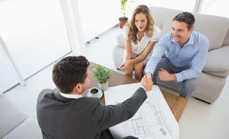Как обезопасить свою недвижимость от третьих лиц?