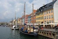 ООН признала Данию самой счастливой страной