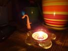 В Тамбове на несколько часов отключат электричество