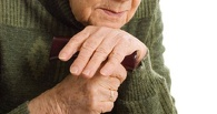 Пожилая тамбовчанка перевела мошенникам 84 тысячи рублей