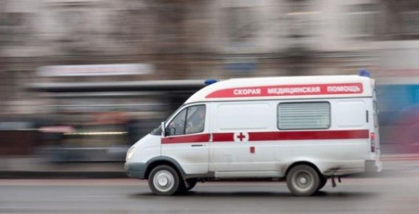 Под Тамбовом 14-летний подросток скончался по неизвестным причинам