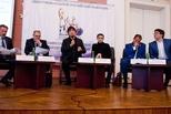 Итогом тамбовского «Диалога с прокурором» стало создание специального координационного совета