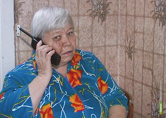 За сутки мошенники обманули двух тамбовских пенсионерок