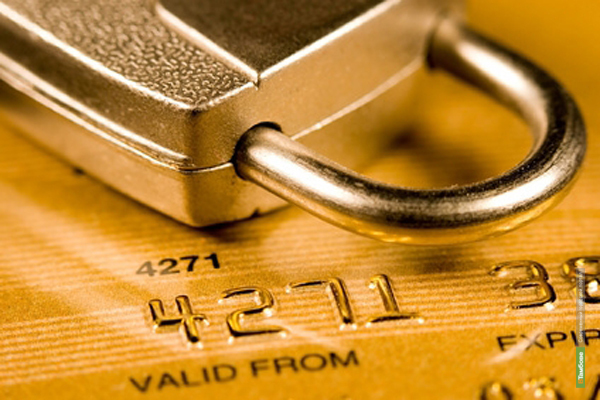 Совфед одобрил пакет законов о запрете чиновникам иметь счета за рубежом
