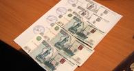 Кремль и полиция выступили против введения наказания за незаконное обогащение чиновников