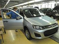 Datsun подтянет качество «Калины» и «Гранты» до уровня Nissan