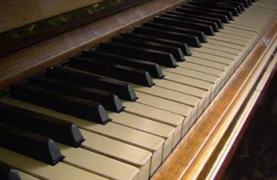 Тамбовчанам сыграют  произведения Шумана и Брамса