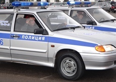 В Тамбовской области пожилой мужчина убил собутыльника