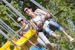 Городской Парк культуры открыл летний сезон