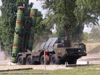 Иран обставил Россию в гонке вооружений