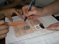 Путин требует ввести уголовное наказание за нарушение регистрации