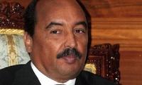 Президента Мавритании расстрелял собственный военный патруль