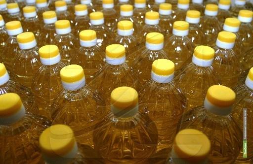 В Мичуринске планируют построить маслозавод
