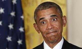 В честь Барака Обамы назовут новый вид рыб