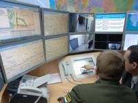 ЦРУ и Пентагон не хотят пускать ГЛОНАСС в США