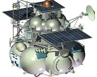 «Фобос-Грунт» ждут на Земле 15 января
