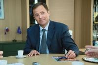 Президент АвтоВАЗа покидает свой пост