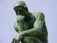 Ученые составили рейтинг самых влиятельных современных мыслителей