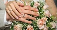 Почти половина ранних браков тамбовчан закончилась разводами