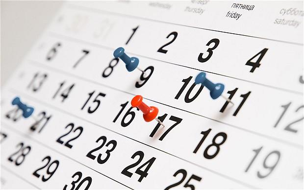 Календарь погоды младший возраст