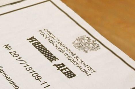 Замначальника Мичуринского райотдела судебных приставов подозревают в мошенничестве