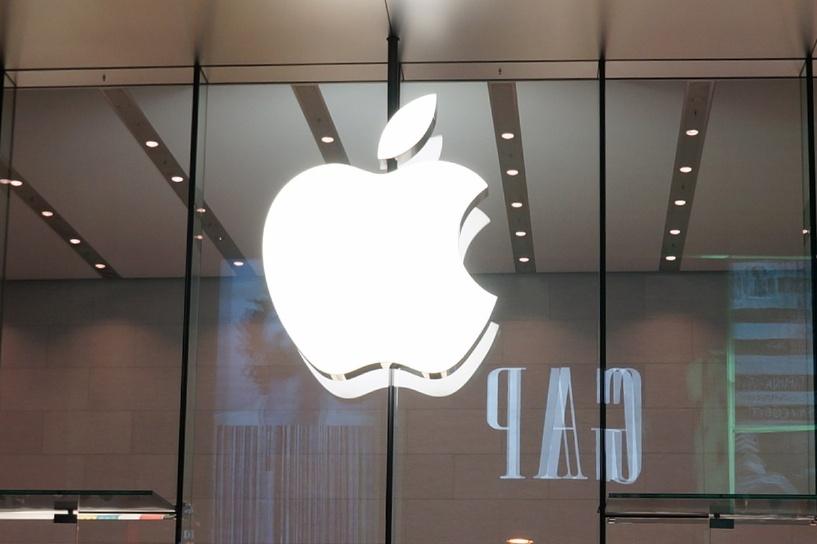 А вы говорите: «кризис»… Apple впервые лидирует по выручке от продаж смартфонов в РФ
