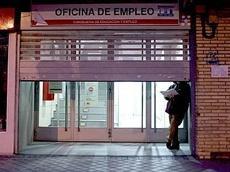 Свыше 18 млн европейцев не могут найти работу