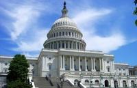Вашингтон готовит санкции против России, если Москва не выдаст Сноудена