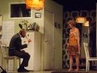 Урок жизни от «Школы современной пьесы»