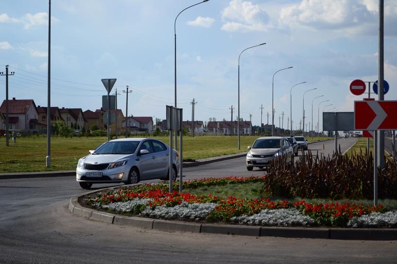 Жюри подводит промежуточные итоги конкурса «Самый благоустроенный населенный пункт Тамбовской области»