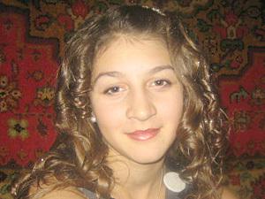 История убийства тамбовской школьницы докатилась до Баку