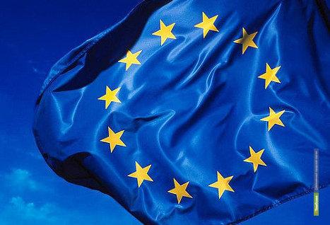 Студентка ТГУ примет участие в заседании Евросоюза