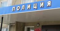 Тамбовские полицейские задержали мужчин, ограбивших ломбард