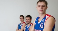 В новом сезоне БК «Тамбов» будет играть в «Суперлиге Б»