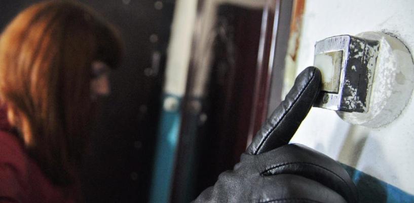 Полиция предупреждает: две мошенницы обманывают тамбовских пенсионеров