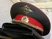 Тамбовчане выбирают «Народного участкового»