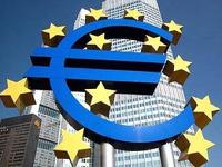 Россияне полюбили ипотеку в европейских банках и хотят жить за бугром