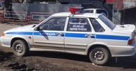 Мичуринские полицейские раскрыли автокражу