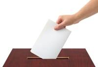 ЦИК определился с кандидатами в президенты: ставок больше нет
