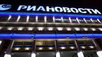 «РИА Новости» сокращает сотрудников и распродает активы