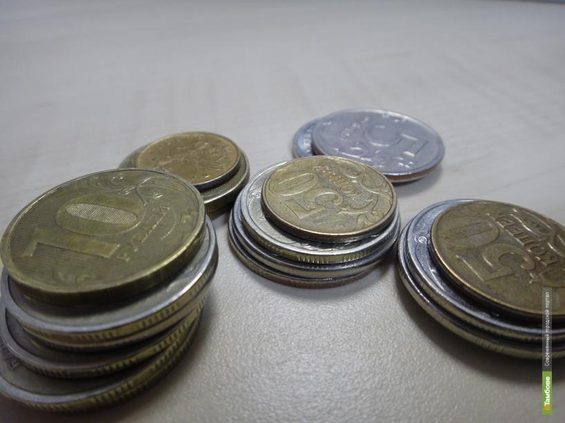 Тамбовщина может попасть в Национальный рейтинг состояния инвестклимата