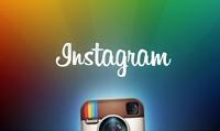 Instagram объявил о выходе веб-версии
