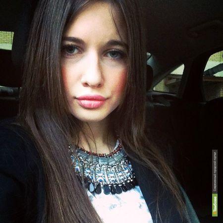 «Красота спасет мир»: Алёна Ерёмина о предвкушении финала «Мисс Тамбовская область»