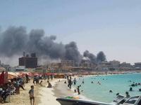Туроператорам, отправляющим россиян в Египет, грозят уголовкой
