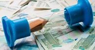 Портфель розничных кредитов Центрально-Черноземного банка превысил 161,2 млрд рублей