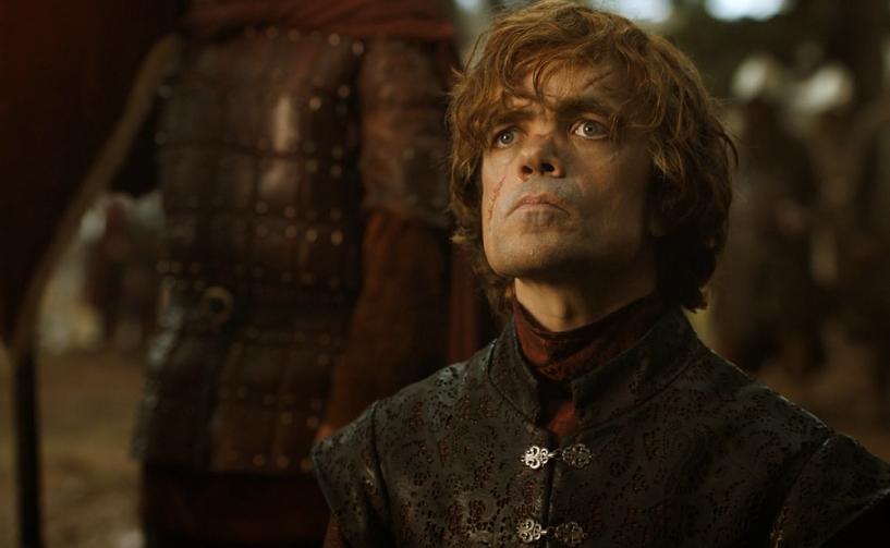 Три месяца и три дня: премьера пятого сезона «Игры престолов» состоится 12 апреля